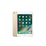 Ipad Air 2 24,63 cm - 9,7