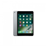 "Ipad Mini 4 7,9"" Wi-Fi y Cellular 32GB Apple – Gris Espacial"
