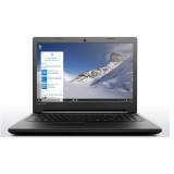 "Portátil Lenovo Essential B50-50 con i3, 4GB, 500GB, 15,6"".Outlet. Reacondicionado"