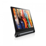 Tablet Lenovo Yoga PRO Tablet3-X90F con Quad core, 2GB, 32GB, 10,1""