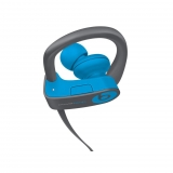 Auriculares Power Beats 3 Wireless - Azul