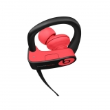 Auriculares Power Beats 3 Wireless - Rojo