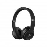 Auriculares Abiertos Beats Solo 3 Wireless – Negro