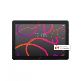 Tablet BQ Aquaris M10HD con Quad Core, 2GB, 16GB, 10,1
