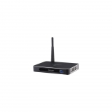 Android TV Box Sunstech AT100BK