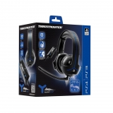 Headset Thrustmaster Y-300 para PS4