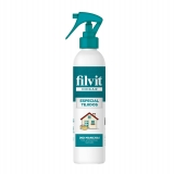 Spray Flivit Antipiojos 250ml