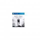 Star Wars Battlefront Ultimate para PS4