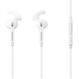 Auriculares Samsung In Ear Fit - Blanco
