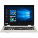 Convertible 2 en 1 Toshiba CL10W-C-107 con intel, 2GB, 32GB, 11,6""