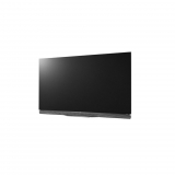 "TV OLED 65"" LG OLED65E6V, UHD 4K, Smart TV, 3D"