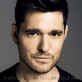 Nobody but Me CD. MICHAEL BUBLE