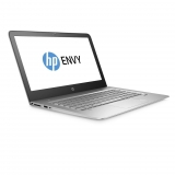 Portatil HP Envy 13-d103ns con i7, 8GB, 128GB, 13,3