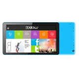 Tablet Billow X101LB con Quad Core, 1GB, 8GB, 10,1""
