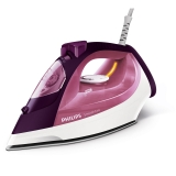 Plancha de Vapor Philips GC3580/30