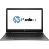 Portatil HP 17-G103NS con i5, 1TB, 8GB, GF940M 2GB, 17,3""