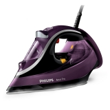 Plancha de Vapor Philips GC4887/30