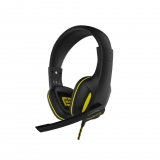 Headset Blackfire Thunder X-10