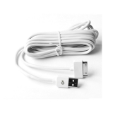 Cable Poss PSPIN303 para Apple