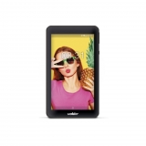 Tablet Wolder Mitab One con Quad Core, 1GB, 8GB, 7""