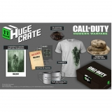 Pack Call of Duty Modern Warfare Huge Crate Large