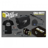 Pack Call of Duty Infinite Warfare Huge Crate Large