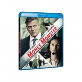 Money Monster - Blu Ray
