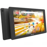 Tablet Archos con Quad-Core, 2GB, 32 GB, 10,1