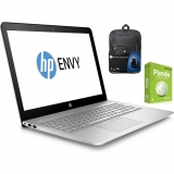 Portatil HP Envy 15-as001ns con i7, 8GB, 1TB, 15,6