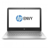 Portátil HP Envy 13-d103ns con i7, 8GB, 128GB, 13,3