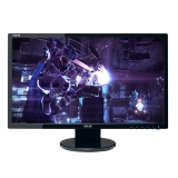 Monitor Asus VE248HR  24""