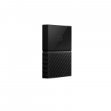 Disco Duro Externo Western Digital My Passport 4TB