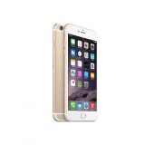 iPhone 6 Plus 128GB Apple – Oro PRODUCTO REACONDICIONADO