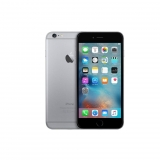 iPhone 6 Plus 16GB Apple - Gris Espacial PRODUCTO REACONDICIONADO