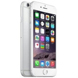 iPhone 6 Plus 16GB Apple – Plata PRODUCTO REACONDICIONADO