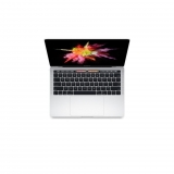 "Macbook Pro MBPMNQG2Y/A 13"" Apple – Plata"
