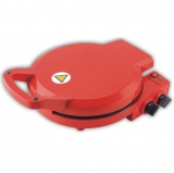 Máquina para Pizza Mx Onda MP2158