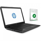 Portatil HP 255 G5 con i3, 4GB, 500GB, 15,6