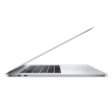 "Macbook Pro MLW82Y/A 15"" Apple – Plata"