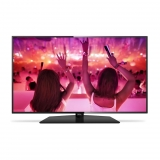 TV LED 49 Philips 49PFS5301, Full HD, Smart TV