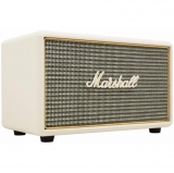 Mini Altavoz Marshall Acton con Bluetooth - Crema
