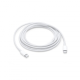 Cable Apple USB-C 2 metros
