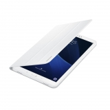 Funda Samsung para Galaxy Tablet A 10.1