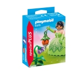 Playmobil - Princesa del Bosque
