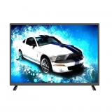 "TV LED 32"" TD Systems K32DLM6H, HD"