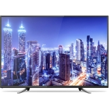 "TV LED 55"" TD Systems K55DLS6U, Ultra HD"