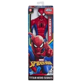Hasbro - Titan Hero Series Spider-Man