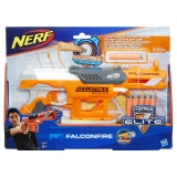 Hasbro - Nerf Elite Falconfire