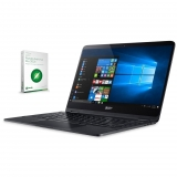 Convertible 2 en 1 Acer Spin 7 SP714-51-M9T con i7, 8GB, 256GB, 14