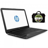 Portatil HP 250-G5 con i3, 4GB, 500GB, 15,6